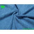 Tecido super macio do sofá do Corduroy (BS4102)