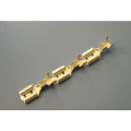 Brass Auto Battery terminal clips