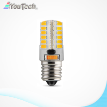 DC24V 3W E14 LED BULB LIGHT