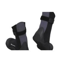 Нейлоновые ботинки для серфинга 2,5 мм