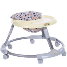 Baby Walker simple / Round Walker avec prix d'usine