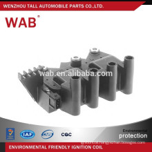 Fast delivery oem 46480361 46446039 46472440 7789346 cheap replacement ignition coil for fiat