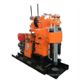 Used Rotary Drilling Rig for sale
