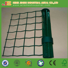 Chine Factory Supply Dutch Mesh, Holland Wire Mesh