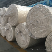 High quality white insole sheet material eva foam roll 1mm
