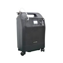 Hospital oxygen generator concentrator oxygen-concentrator