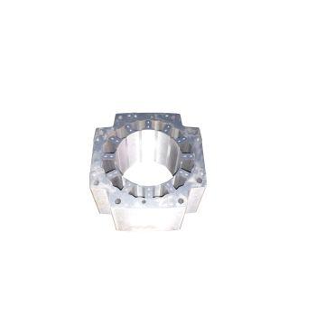 Ламинация ротора статора с высоким напряжением
