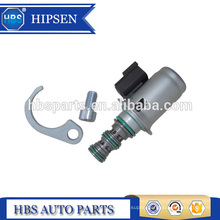 JCB 3CX and 4CX Spare Parts OEM 25 220804 / 25/220804 / 25-220804 / 25220804 Solenoid Valve Assy 14V