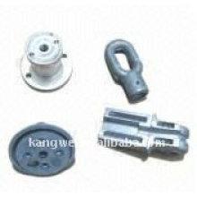 Zinc pieza de fundición con ISO9001