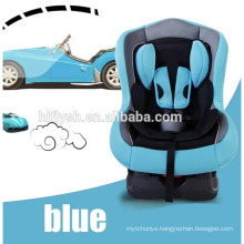 HF-Z-71M ECE 0~4 Years High Quality Baby Car Seat Portable Safety Child Car Seat