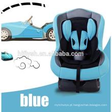 HF-Z-71M ECE 0 ~ 4 Anos de Alta Qualidade Do Assento de Carro Do Bebê Portátil Segurança Criança Assento de Carro