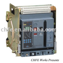 Elektrische Leitungsschutzschalter