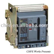Disjoncteur électrique Miniature