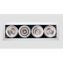 AR111 lighting fixture