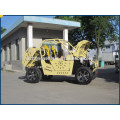 vente chaude 2015 800cc 4 * 4 UTV, UTV 4x4, véhicule utilitaire