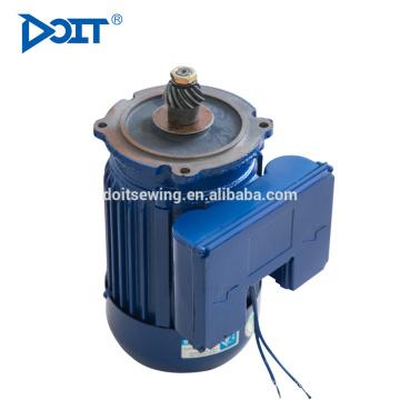 Aérateur de bassin 1HP pour shimp et poisson, aérateur de turbine pour l'aquaculture, aérateur de crevettes Inde