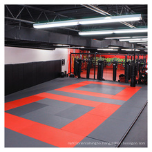 LinyiQueen tatami para judo 1m x1m de 4 cm hacer judo chile martial arts portable mats anti slip tatami judo mat
