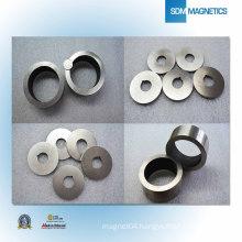 Generator Permanent AlNiCo Ring Magnet