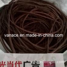 Copper Wire Scrap/Brass Scrap Wire (Millberry) 99.78%