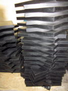order other rubber products