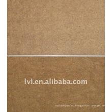Decorative Hardboard (1220*2440*2.5mm/3mm)