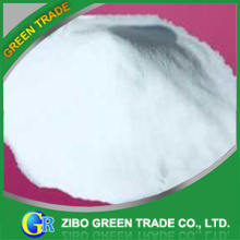 Washing Powder Soaping Agent Detergent
