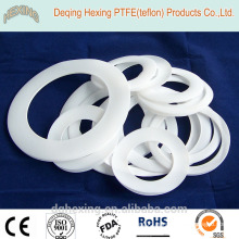 recycled cheap white ptfe ring gasket