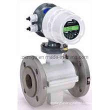ABB Magnetic Flowmeter