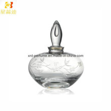 Perfume original de la marca del OEM de la naturaleza de 100ml