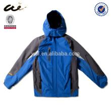 Wholesale basic outdoor man jacket;snowboard jacket;running jacket;bomber jacket