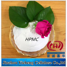 HPMC Powder Hydroxypropyl Methyl Cellulose for Self-leveling