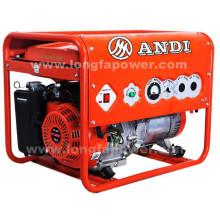 Generadores de uso doméstico de 2kw Honda Electric con CE, Soncap, Ciq