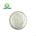 Amino Acids L-Cystine CAS NO. 56-89-3