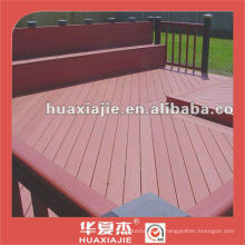 outdoor flooring composite decking prices for terrace