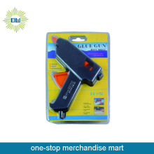 wholesale hot melt glue gun