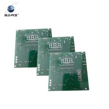 СМД / SMT твердая доска PCB pcba с Клонированием список bom