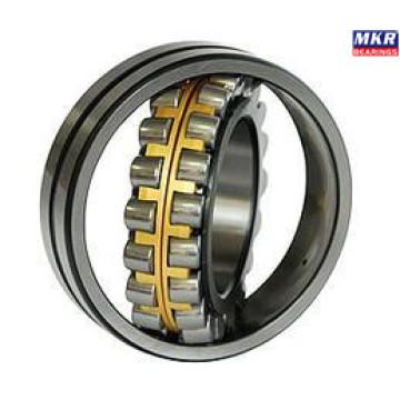 Spherical Roller Bearing 23036