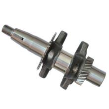 utilisé pour le vilebrequin du moteur Honda de 13Hp d'ohv