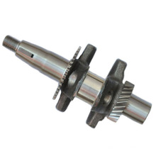 used for Ohv Engine 13Hp Honda Crankshaft
