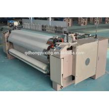 Máquina de gasa de alta producción / máquina de fabricación de gasa / máquina de tejer de gasa