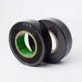 Isolation Matériaux Éléments Couleur Noir PVC Ruban caoutchouc isolant électrique isolant