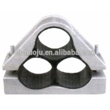 Cable Cleat(3-Core)