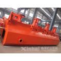 professional design flotation metallurgy
