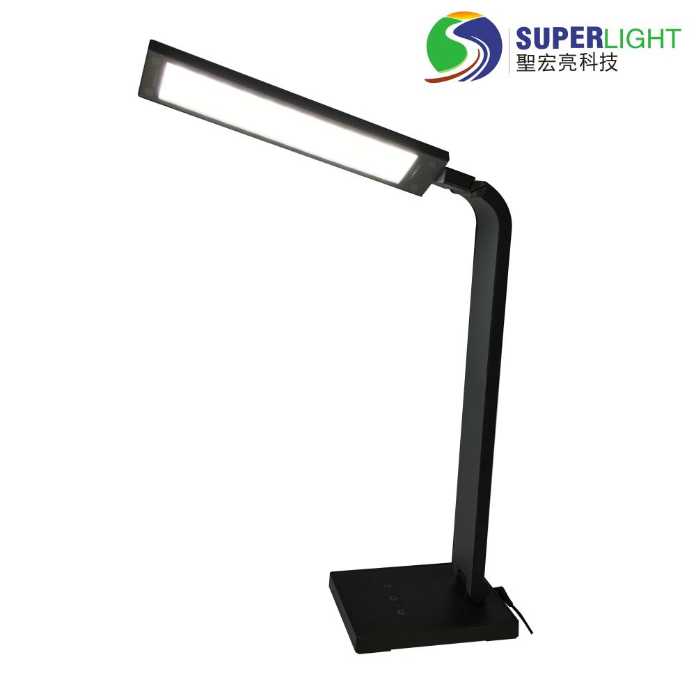energy save lighting lamp for reading