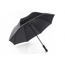 8 Панелей Рекламного Зонтика