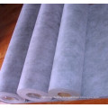 Fusible and Adhesive Technique Non Woven Interlining