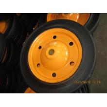 """Neumático macizo 13 X 3 """"(SR1301)"""