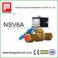 solenoid piston valves NEW MODELS