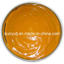 Apricot Puree Concentrate with High Quality