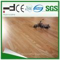 12mm Hand-Scraped Imitation V-Bevelled Laminated Floor
